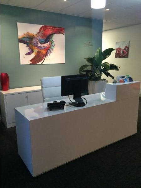 Private office at Level 1, 29 Kiora Road, image 4