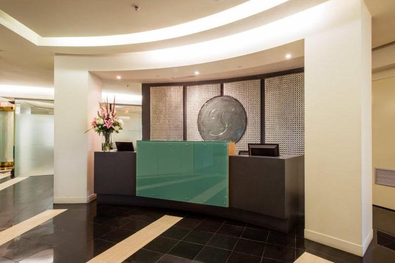 Private office at Level 1, 459 Toorak Road, image 6