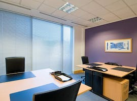 Private office at Level 1, 459 Toorak Road, image 1