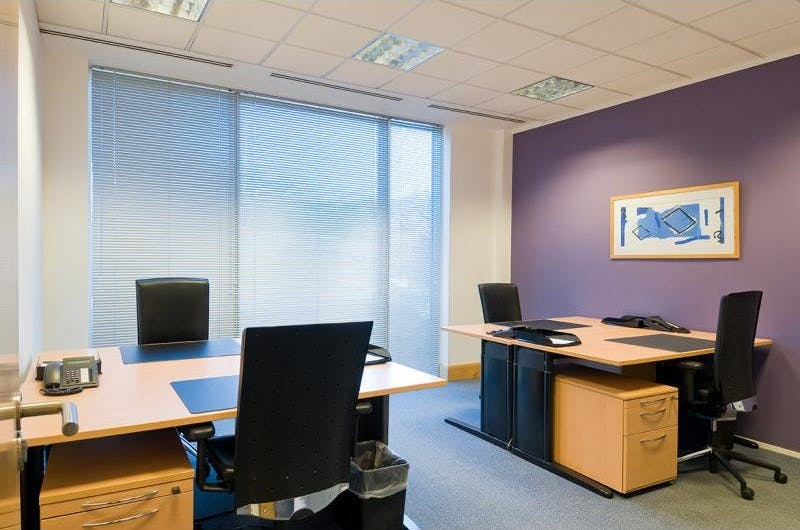Private office at Level 1, 459 Toorak Road, image 3