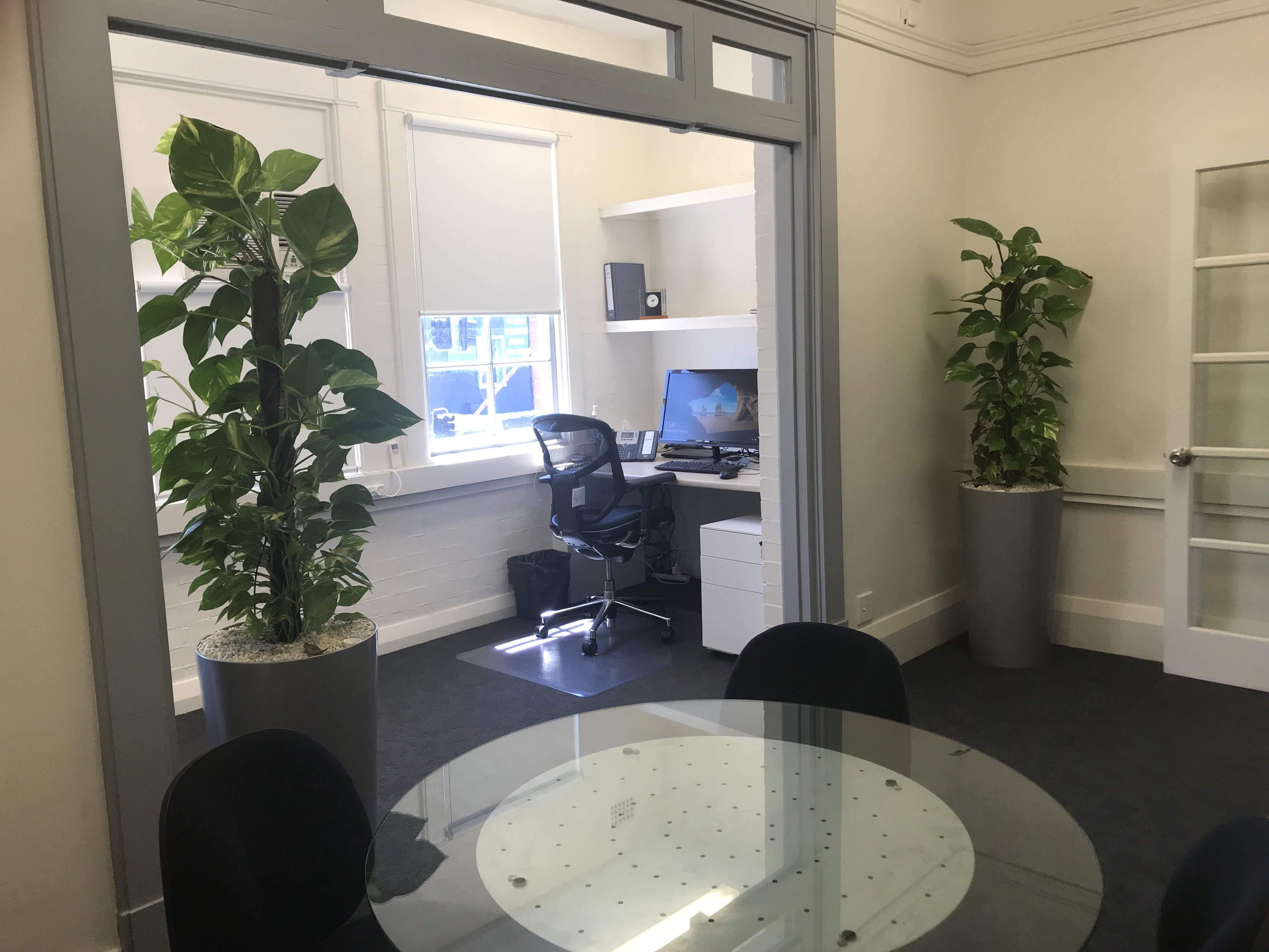 Private office at Rose Bay, image 1