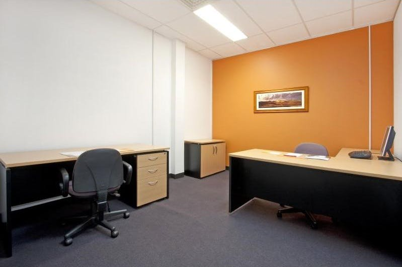 Private office at 488 Botany Road, image 3