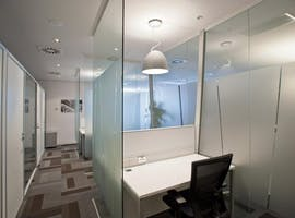 Private office at Level 1, 580 Church Street, image 1