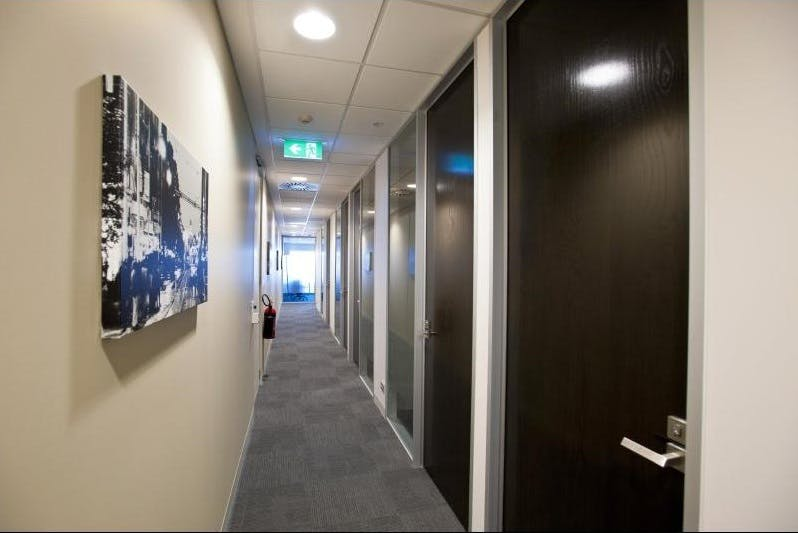 Private office at Level 1, 580 Church Street, image 7