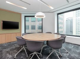 Coworking at 20 Martin Place, image 1