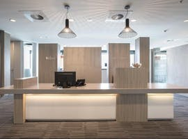 Flexible private office space in Fortitude Valley, image 1