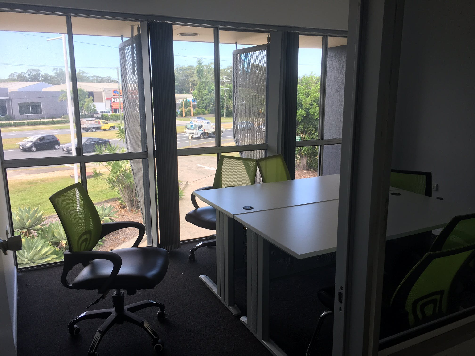 Private office at GC Magic Mile, image 8