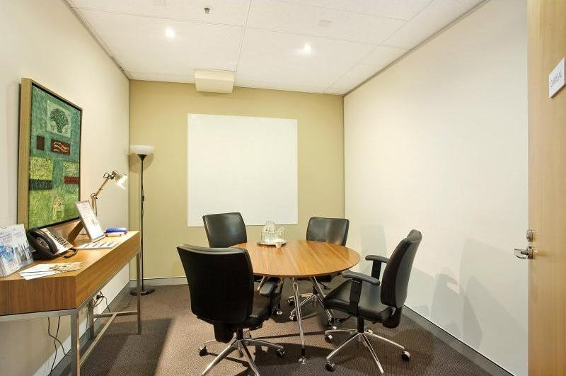 Dedicated desk at Level 13 & 14, 167 Macquarie Street, image 11