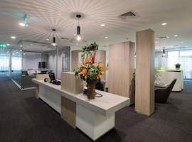 Coworking at Level 13, 135 King Street, image 1