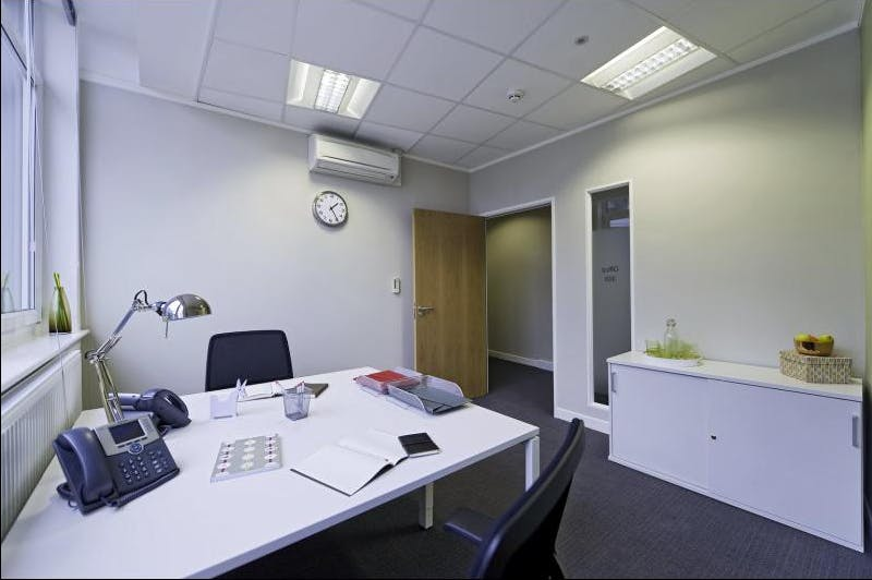 Private office at Level 13, 135 King Street, image 4