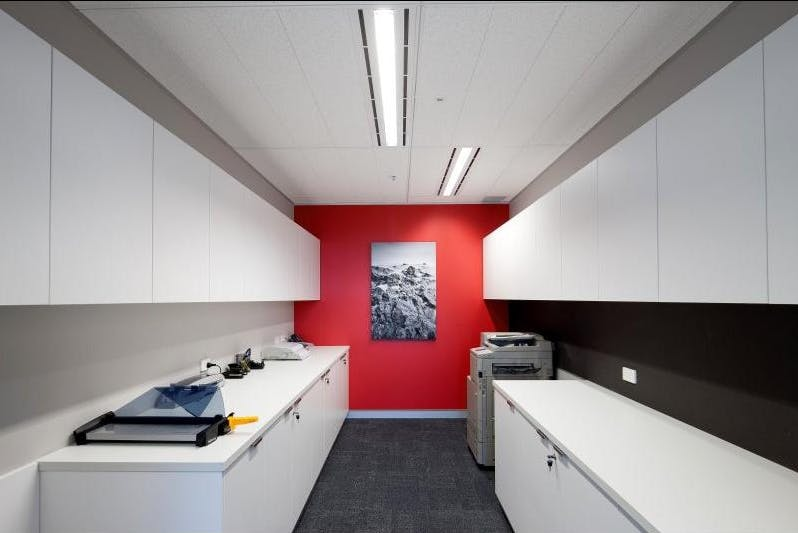 Private office at Level 13, 135 King Street, image 5