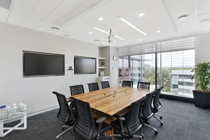 Private office at Level 13, 135 King Street, image 7