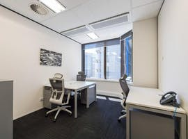 Private office at Level 13, 2 Park Street, image 1