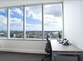Private office at Level 13, 50 Cavil Avenue, image 1