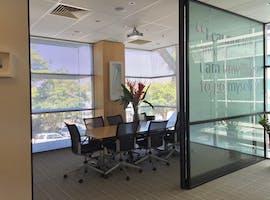 Board Room, meeting room at Brookvale Business, image 1
