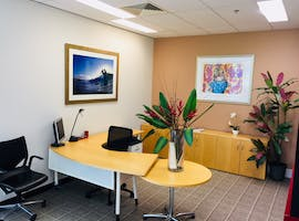Private Office Space, shared office at Brookvale Business, image 1