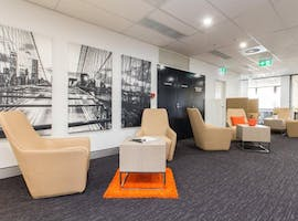 Coworking at Regus Express, image 1