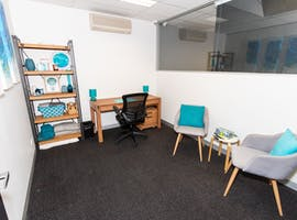 Acacia Room 2, meeting room at The Garden - Mind Body Business, image 1