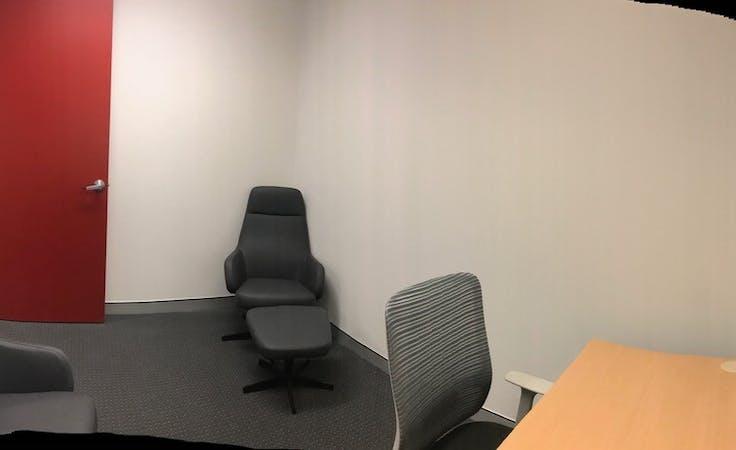 Suite 420, private office at Nexus Building - Norwest Business Park, image 3