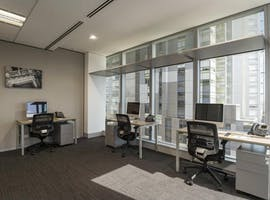 Private office at Level 19, 180 Lonsdale Street, image 1
