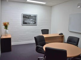 Private office at Rockdale, image 1