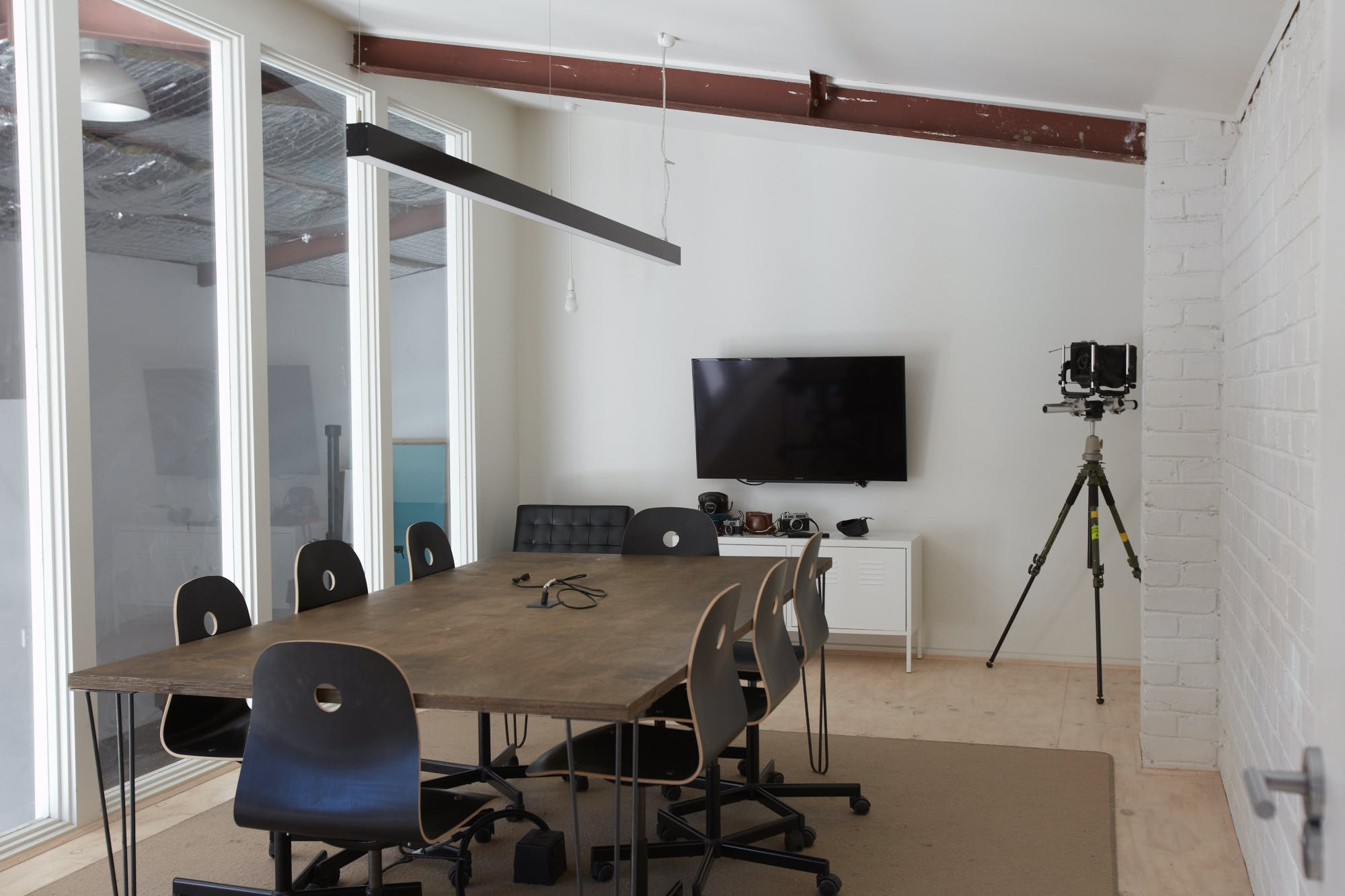 Council Street Studio, coworking at Council Street, image 7