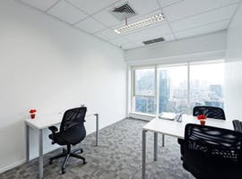 Serviced office at Rockdale, image 1