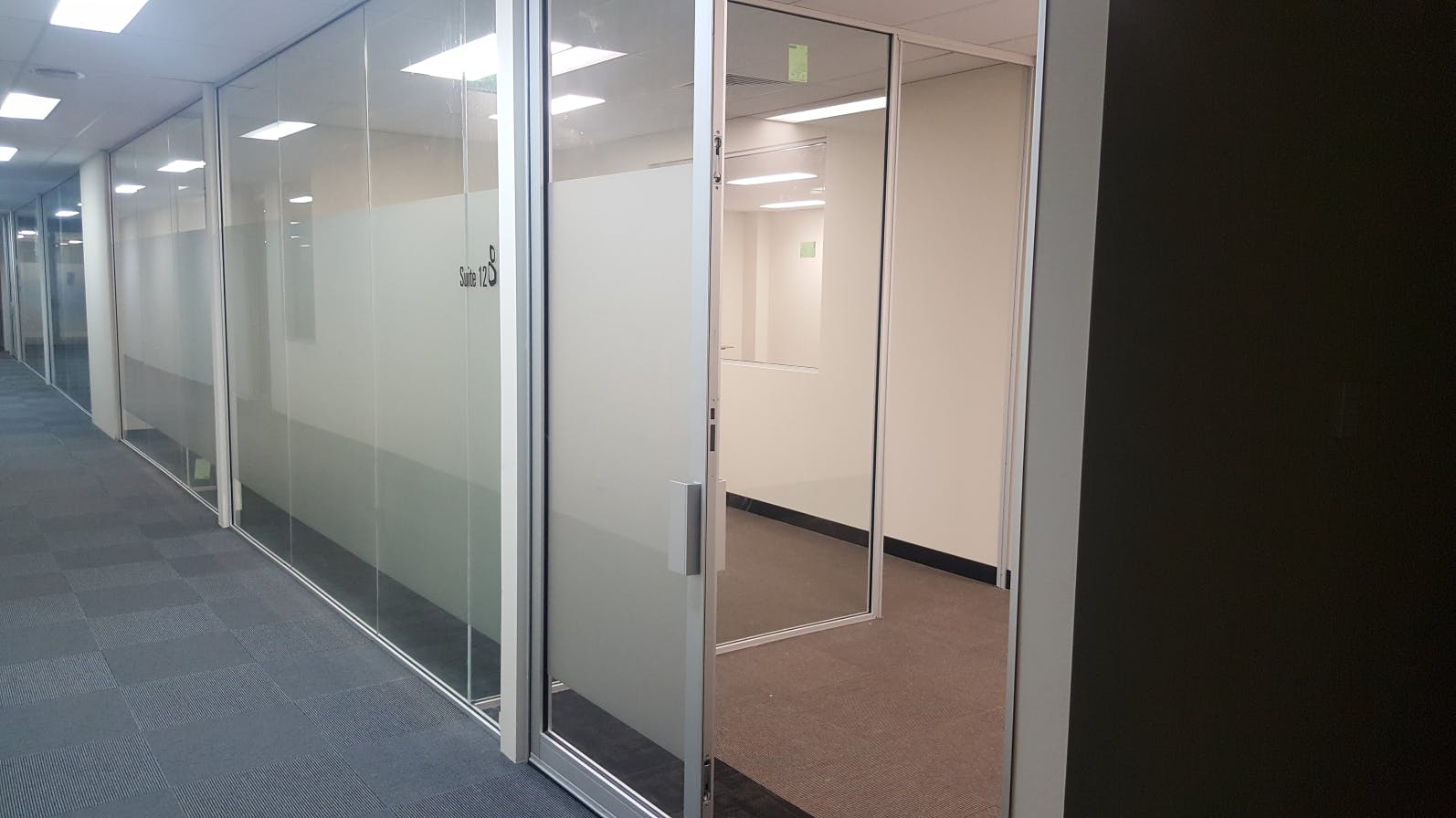 Shared office at Ambitious On Bibra, image 1