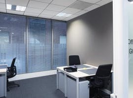 Private office at Chatswood - Zenith Towers, image 1