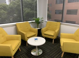 Mediation / Interview Room, meeting room at Gold Coast Business Hub, image 1