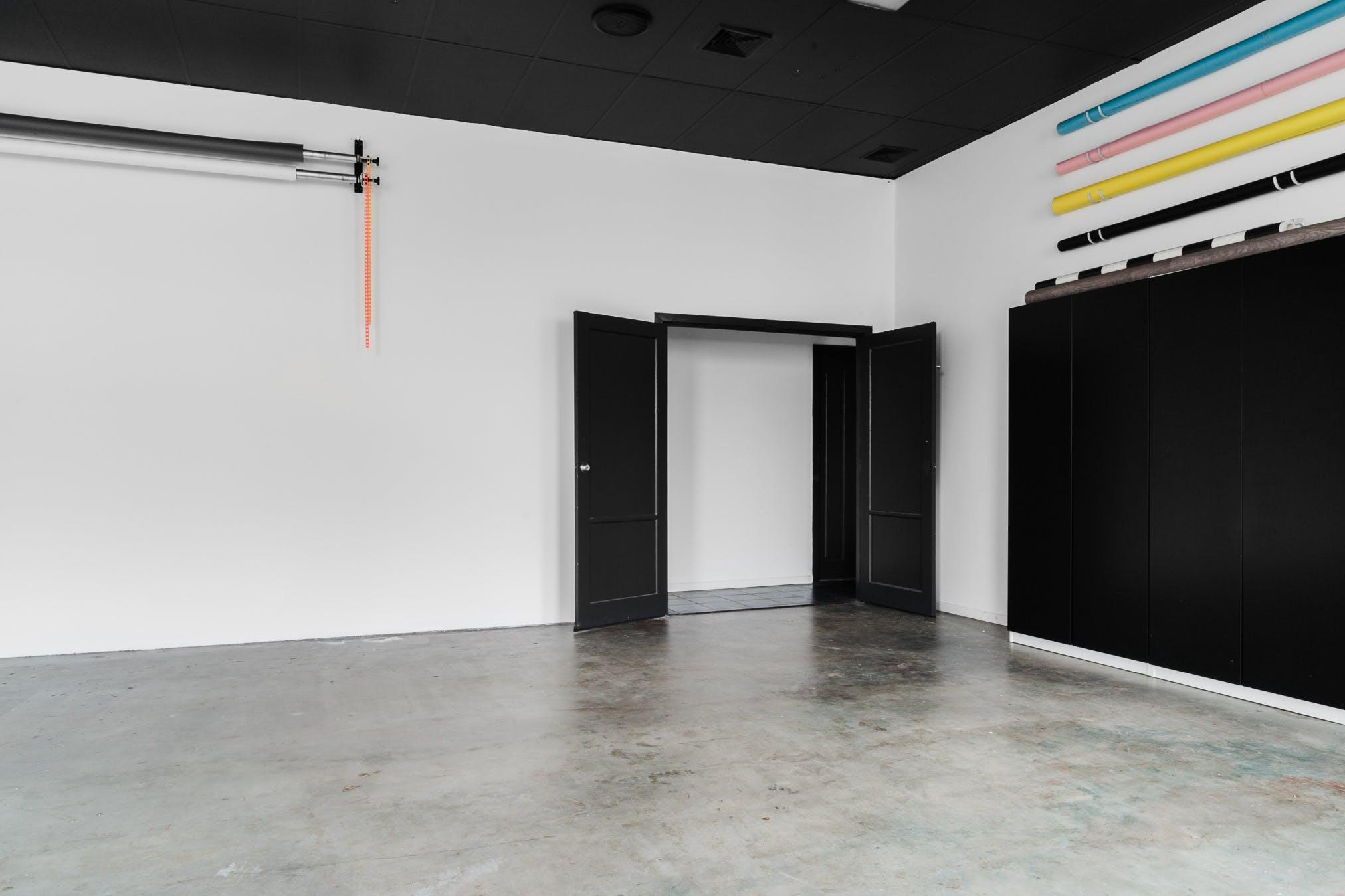 Hustle Workshop , creative studio at Hustle Studio, image 3