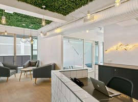 Serviced office at Emerge, image 1