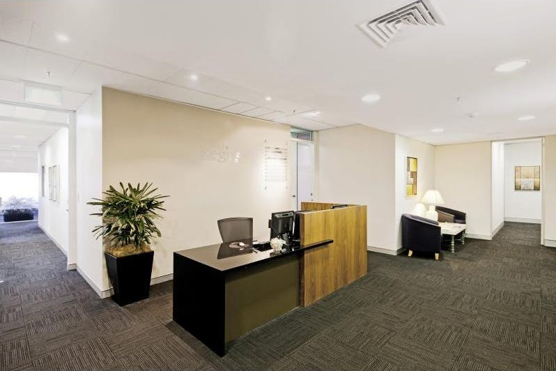 Private office at Bondi Junction, image 4