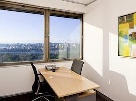 Private office at Bondi Junction, image 1