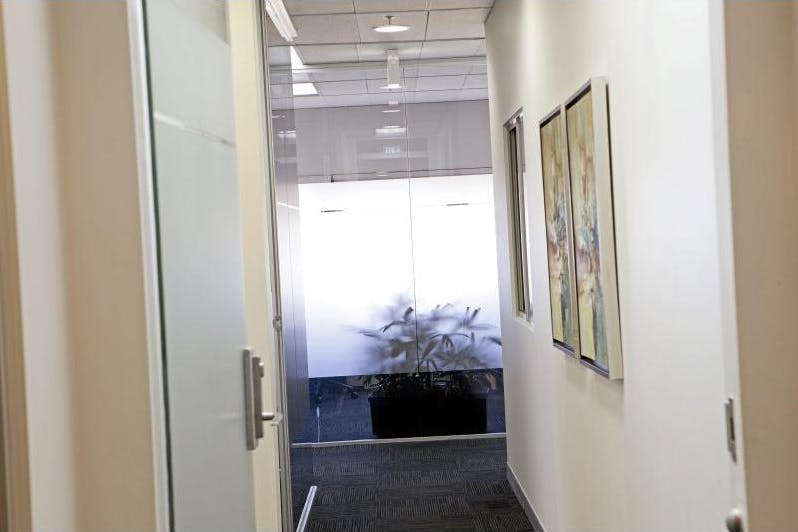 Private office at Bondi Junction, image 6