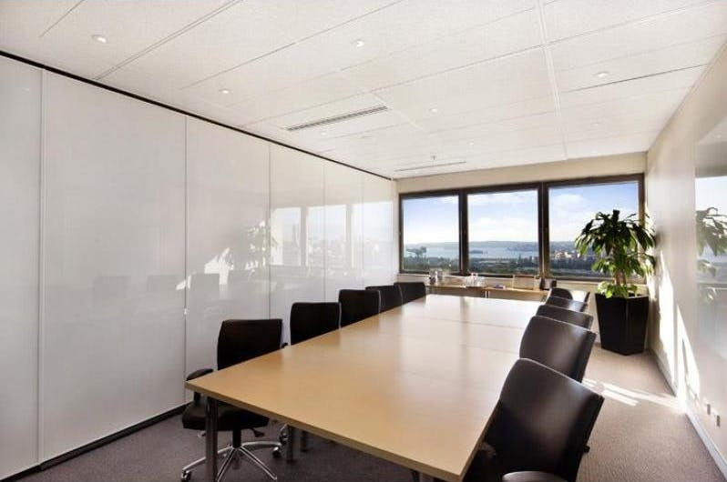 Private office at Bondi Junction, image 7