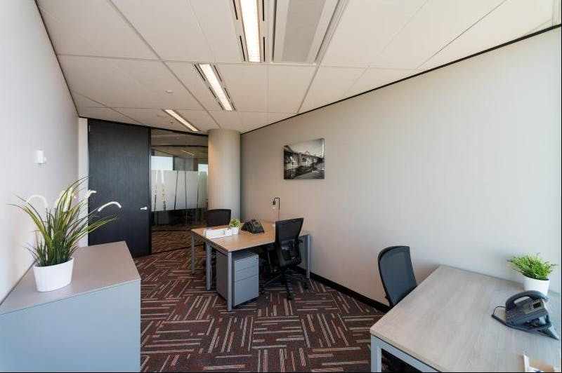 Private office at Level 27, 480 Queen Street, image 6