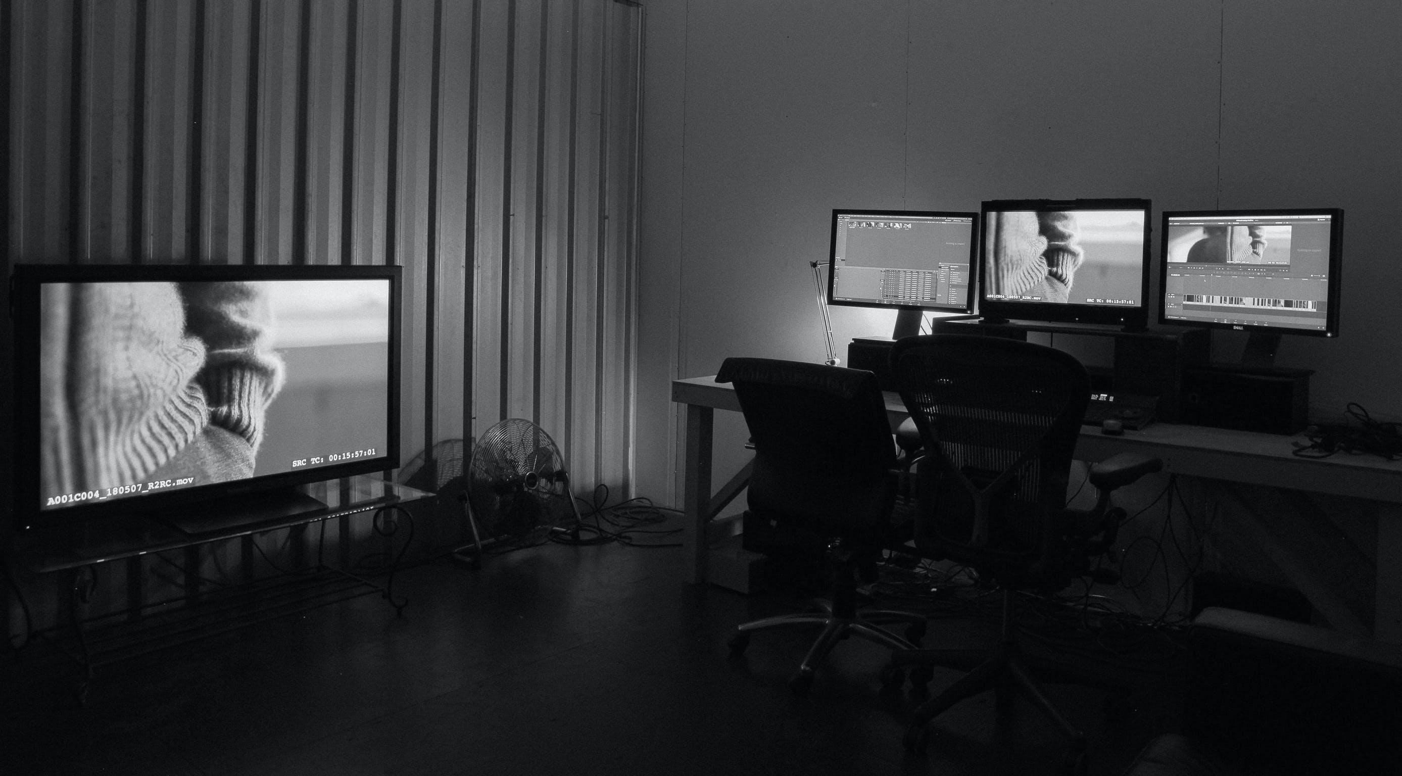 Creative studio at Studio217, image 13