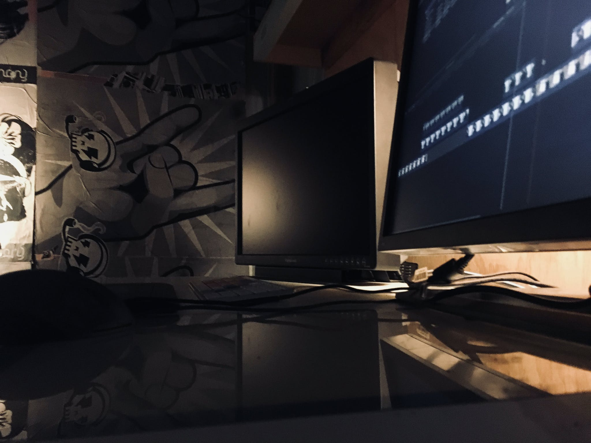 Creative studio at Studio217, image 14