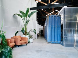 Looking for an office space that will help take your business to the next level?, image 1
