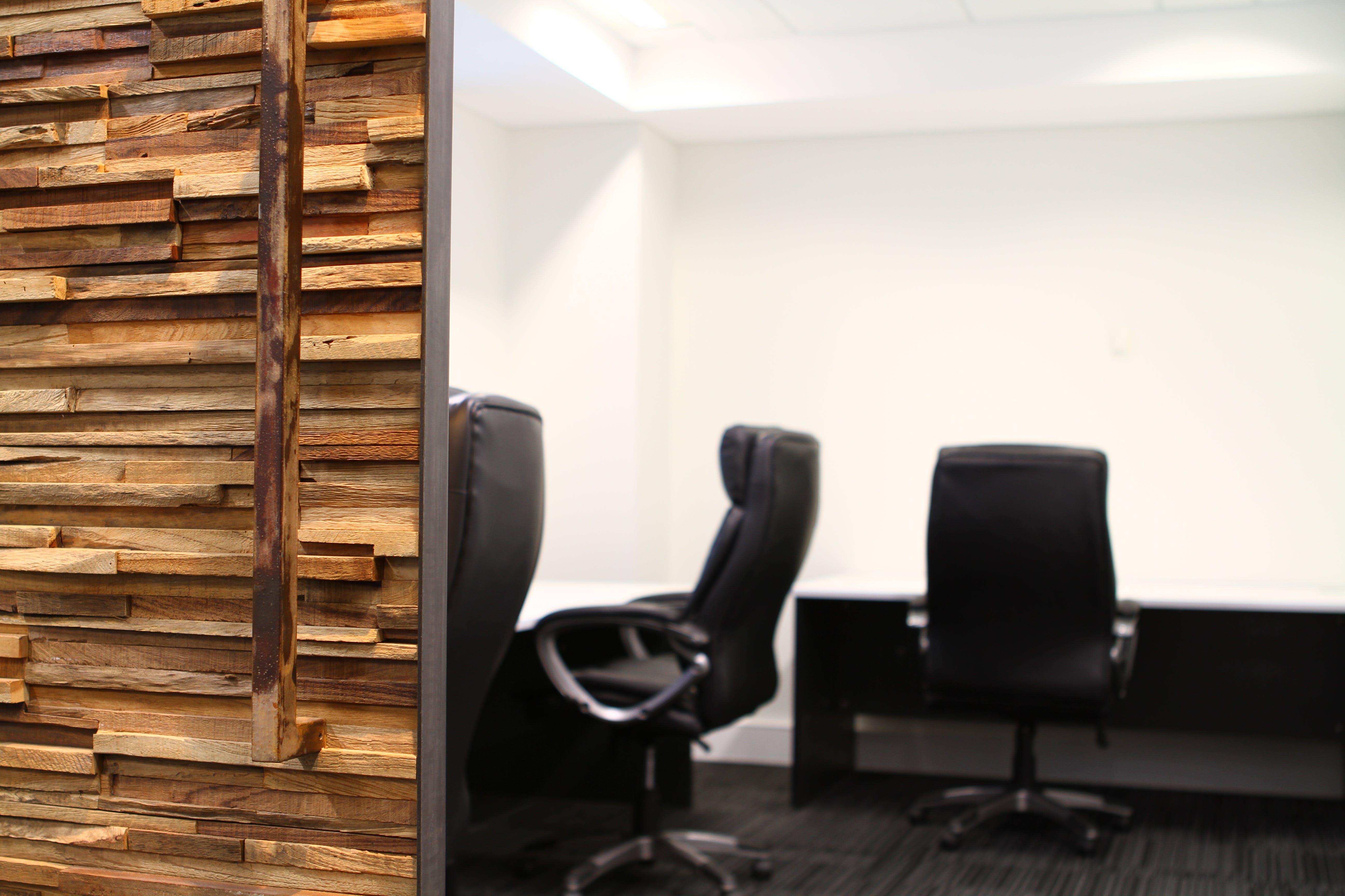Hot desk at Officenexus, image 6