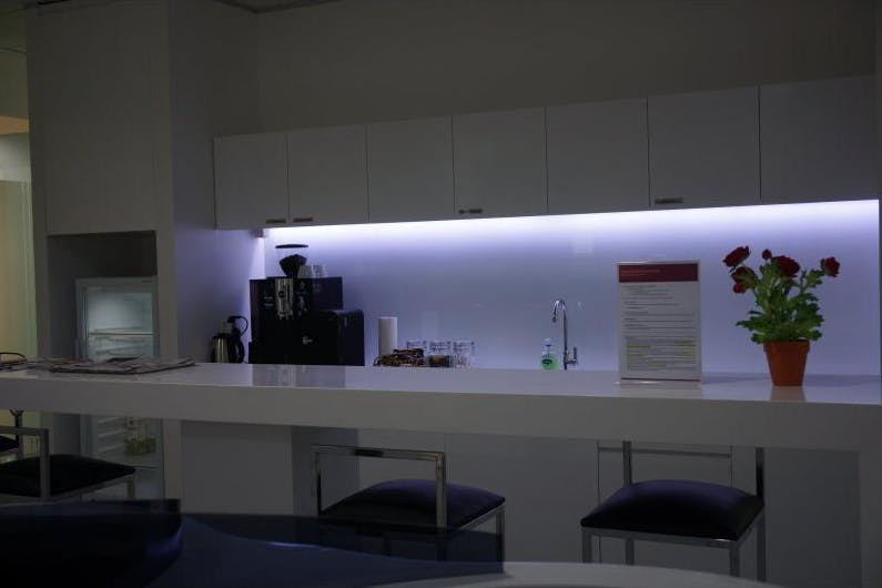 Dedicated desk at 267 St Georges Terrace, image 4
