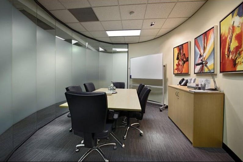 Coworking at 267 St Georges Terrace, image 4