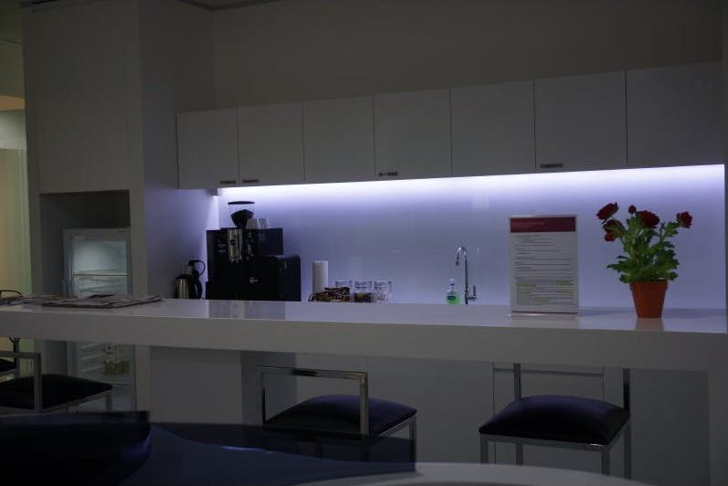 Coworking at 267 St Georges Terrace, image 3