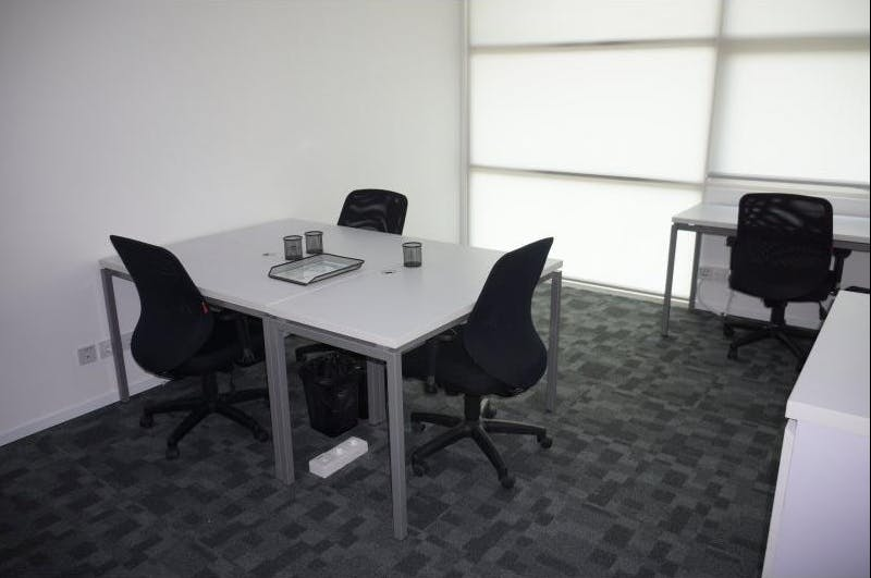 Private office at 267 St Georges Terrace, image 1