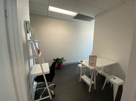 Private office at Strata Vicinity, image 1