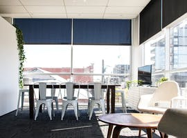 Shared office at Fitzroy Business Hive, image 1