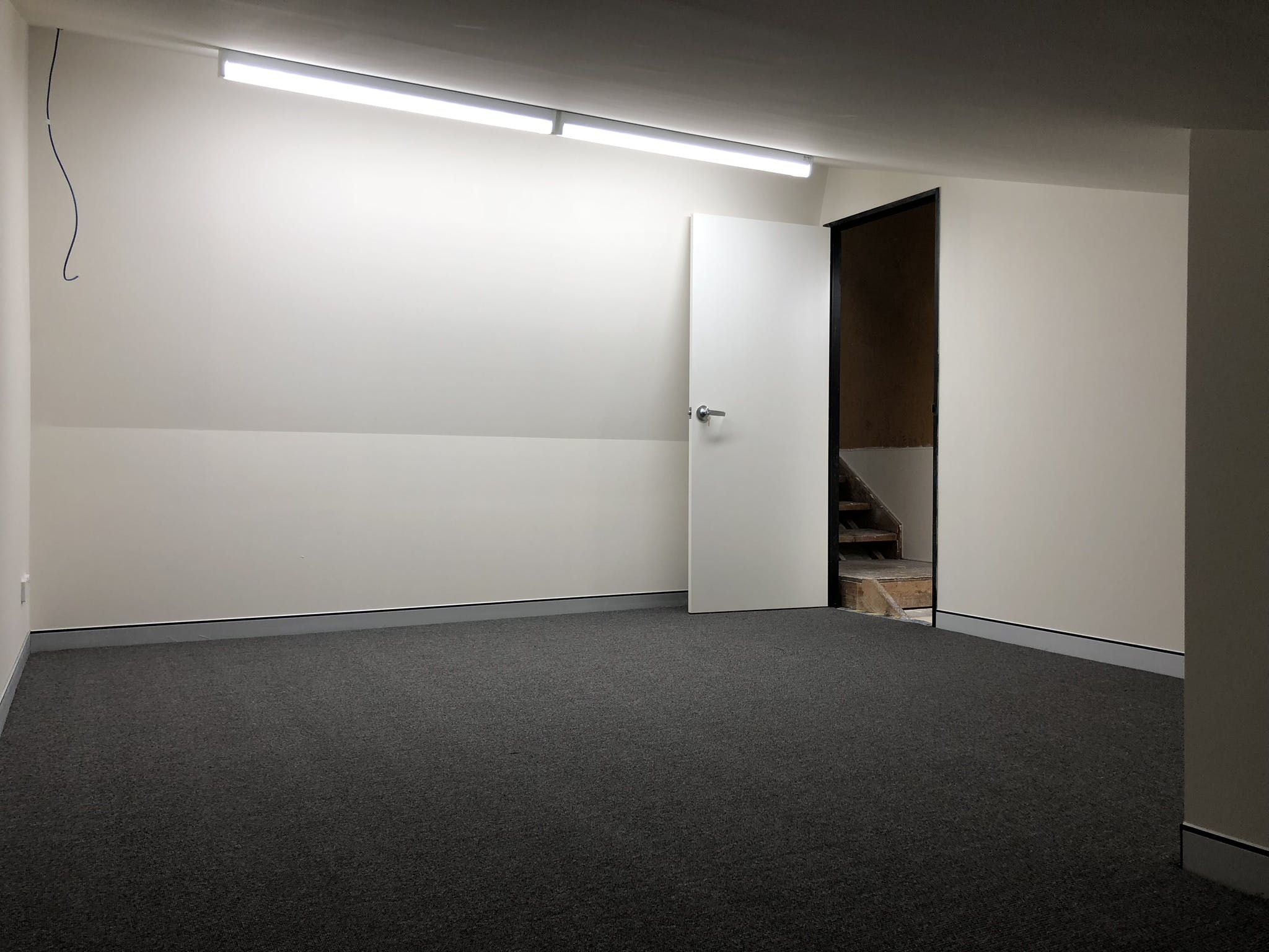 Studio 4, private office at CoWork Newtown, image 2