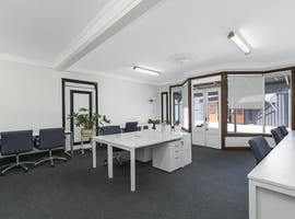 Standalone Unit/Large, private office at Newbreedco., image 1