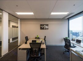 Private office at 367 Collins Street, image 1